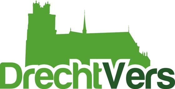Uw verswaren bestelt u online via :  Drechtvers.nl